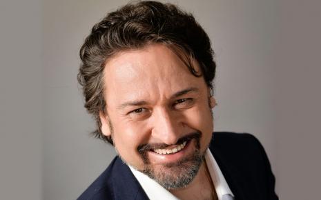 Marius Vlad Budiou