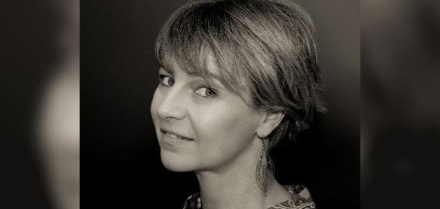 Sylvie De Pauw