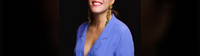Arlene Belli