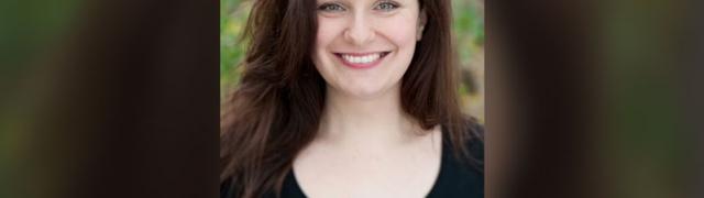 Tanya Hurst